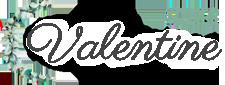 Atelier Valentine