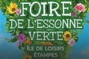 Foire de l'Essonne
